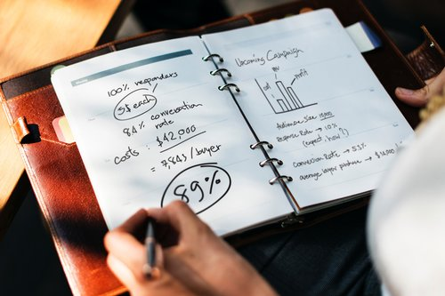 Measuring Digital Marketing: The Metrics Your Team Needs to Track image