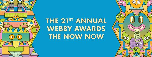 The 21st Annual ...