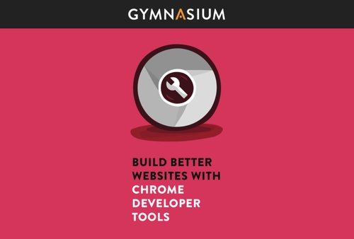 Learn Chrome Developer Tools for Free image