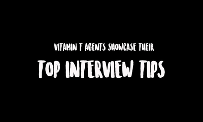 Top Tips to Help You...